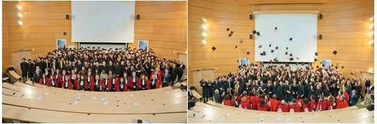 diplome2014