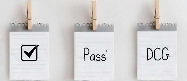 pass'DCG