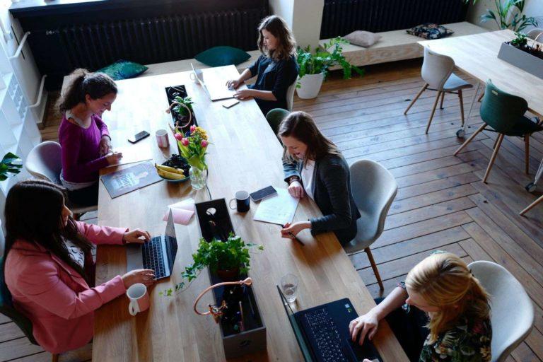 PME-TPE-profitez-de-laide-unique-aux-employeurs-dapprentis-avant-le-31-mars